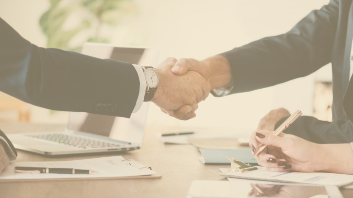 What Is A Share Purchase Agreement? Bridge Law Blog