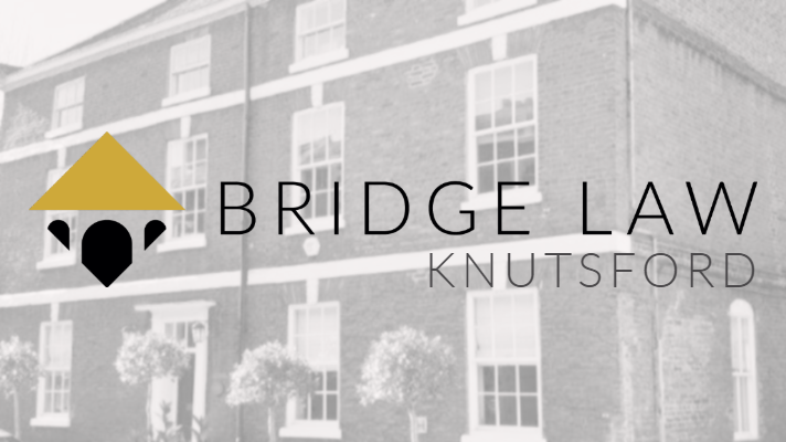 Bridge Law Knutsford