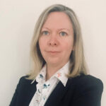 Gayle Roberts, Consultant Solicitor at Bridge Law Solicitors Ltd